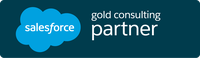Gold_ConsultingPartnerBadge